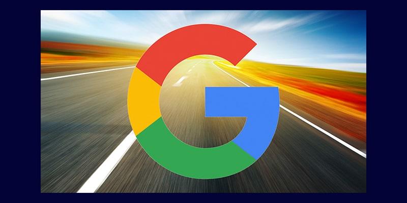 Algorithme de Google, ce qu'en pensent les professionnels du SEO