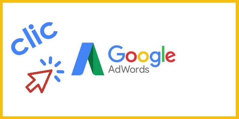 Que signifie un bon taux de clic avec AdWords