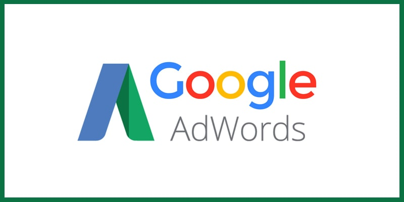 Comment augmenter ses conversions avec Google AdWords
