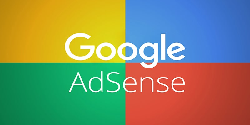 Comment augmenter son trafic avec Google AdSence