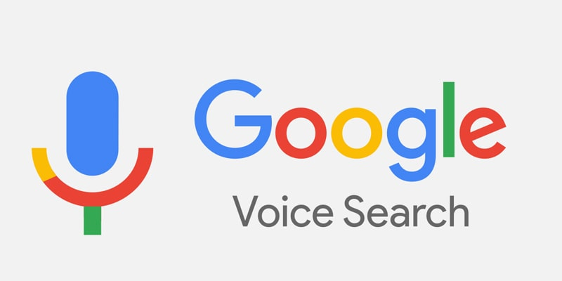 Comment optimiser la recherche vocale Google