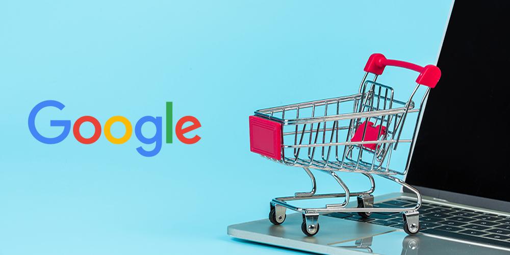 Le référencement naturel de votre boutique internet