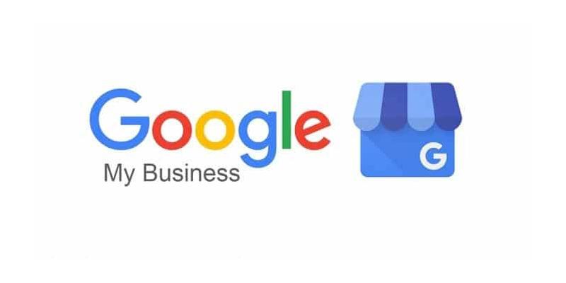 Google My Business pour une place de choix dans les résultats de recherche