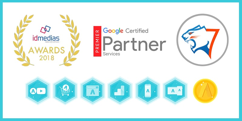 google-partner-certification-2018-academy