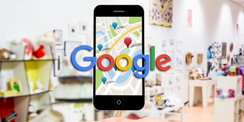 L'indexation GOOGLE sur mobile prend son indépendance en terme de référencement