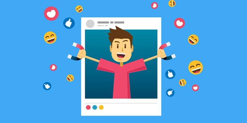 Optimiser vos campagnes de communication grâce à des influenceurs