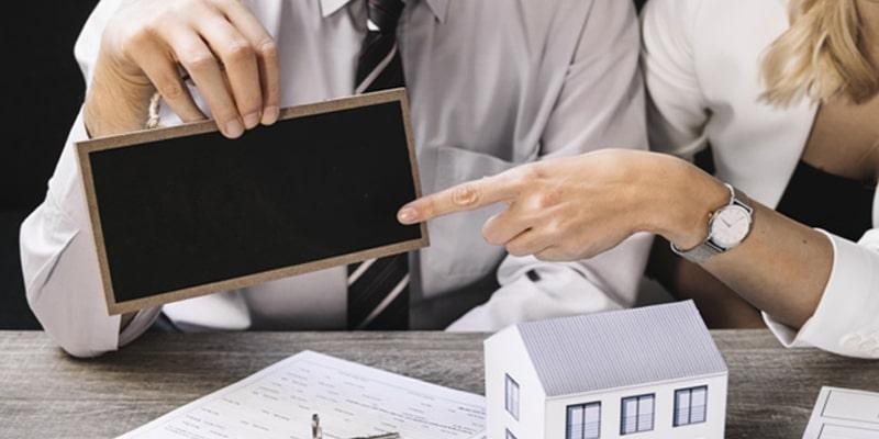 Marketing immobilier et référencement, quelles tendances ?