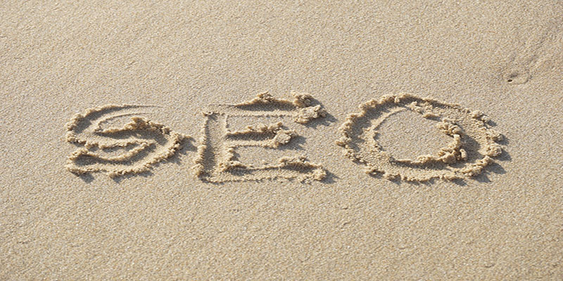 Optimiser le référencement naturel de votre site internet