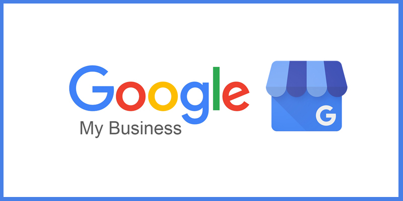 référencement local google mybusiness
